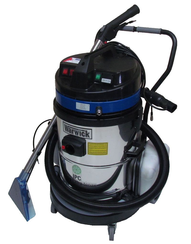 Car Carpet Cleaner Machine Carpet Vidalondon