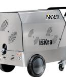 Warwick-Iskra-1