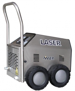Warwick-Laser-Eko-249x300