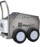 Warwick-Laser-Pro