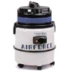 airforceksd315