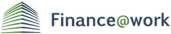 financework